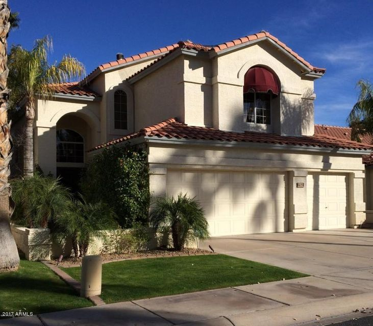 9419 S 51ST Street, Phoenix, AZ 85044