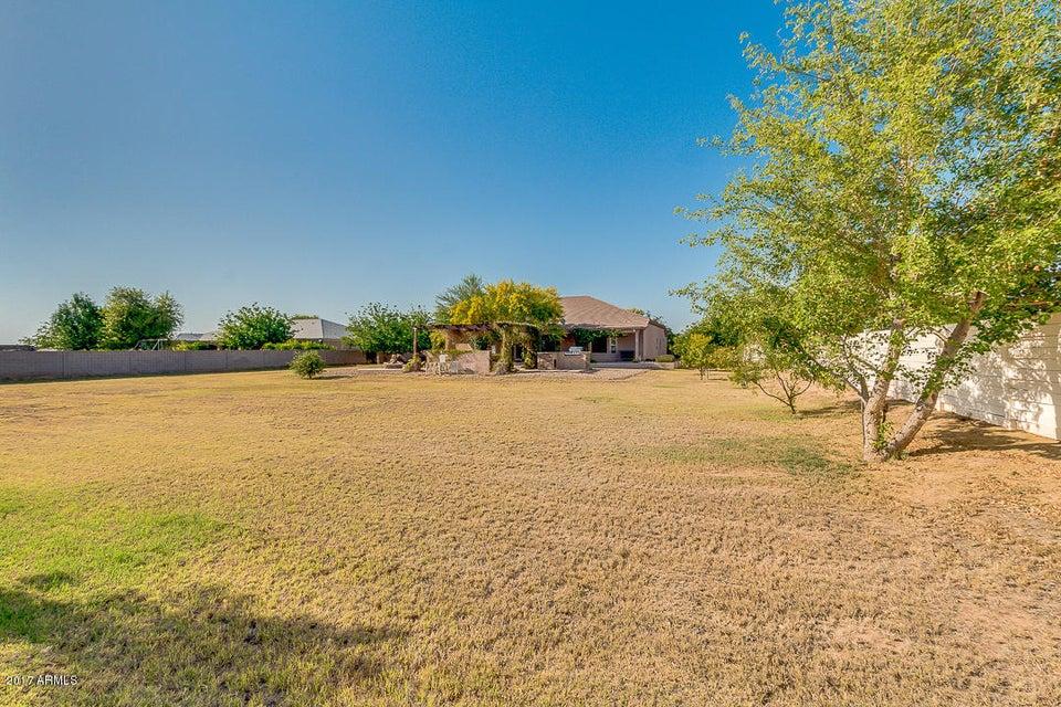 MLS 5590454 2039 E MAPLEWOOD Street, Gilbert, AZ 85297 Gilbert AZ Metes And Bounds