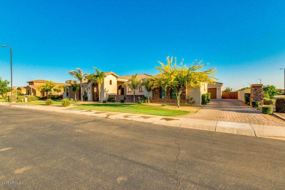 MLS 5590453 4303 E LIBRA Place, Chandler, AZ 85249 Chandler AZ Newly Built