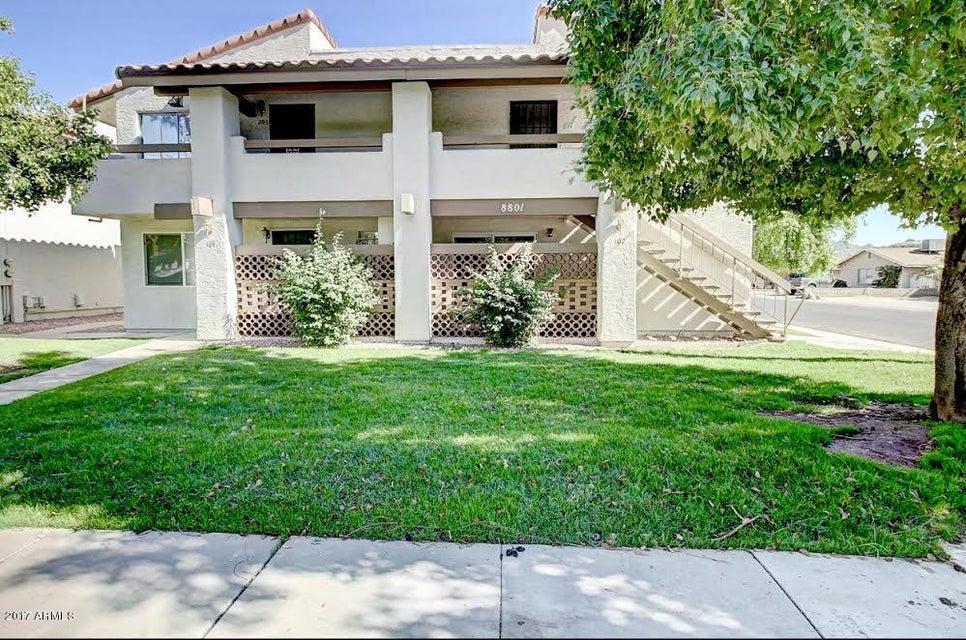 8801 N 8th Street 101, Phoenix, AZ 85020