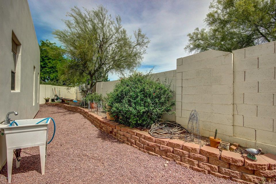 MLS 5590883 5223 E PIONEER Street, Apache Junction, AZ 85119 Apache Junction AZ RV Park
