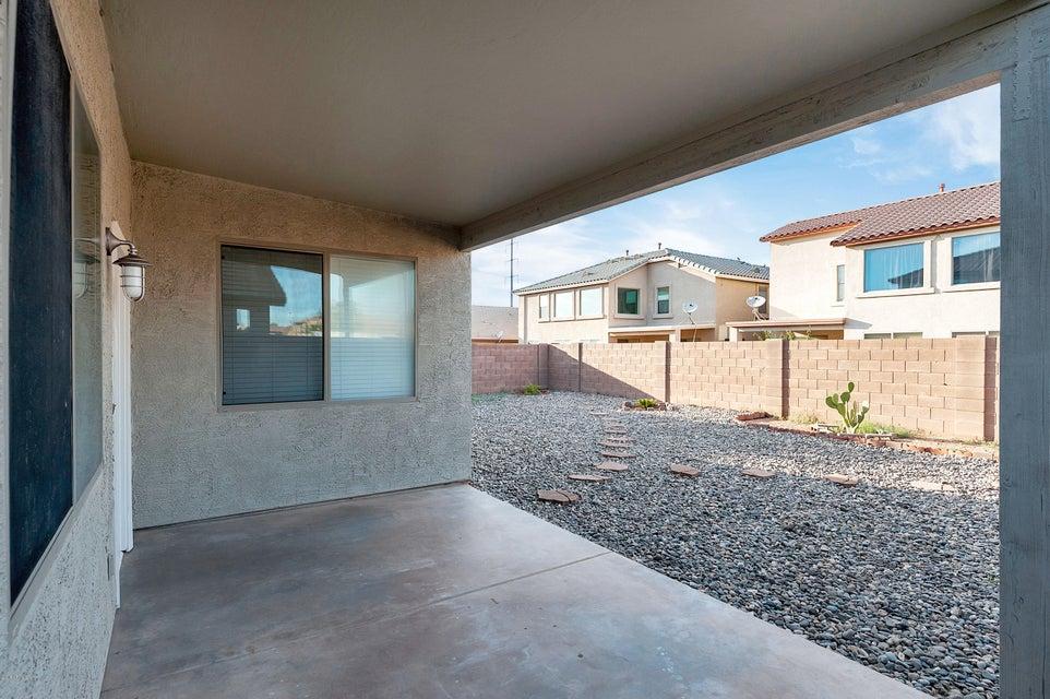 MLS 5593233 4816 W ALLEN Street, Laveen, AZ 85339 Laveen AZ Cheatham Farms