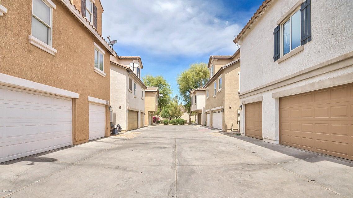 MLS 5590567 4174 E JASPER Drive, Gilbert, AZ Gilbert AZ The Gardens