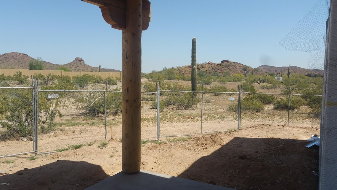 MLS 5590588 14628 W Blue Sky Drive, Surprise, AZ 85387 Surprise AZ Newly Built