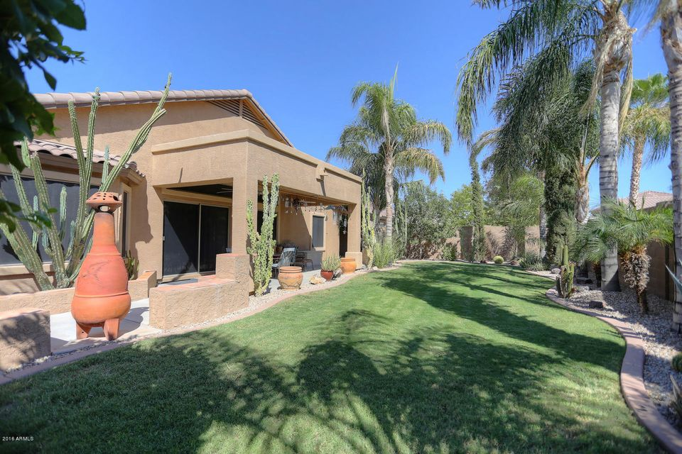 10633 E Posada Avenue, Mesa, AZ 85212