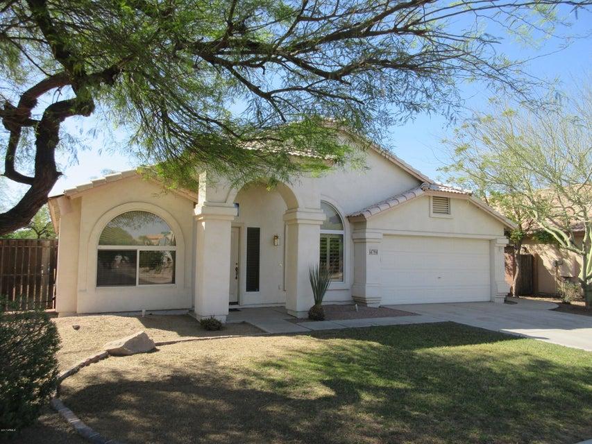 4794 S JUDD Street, Tempe, AZ 85282