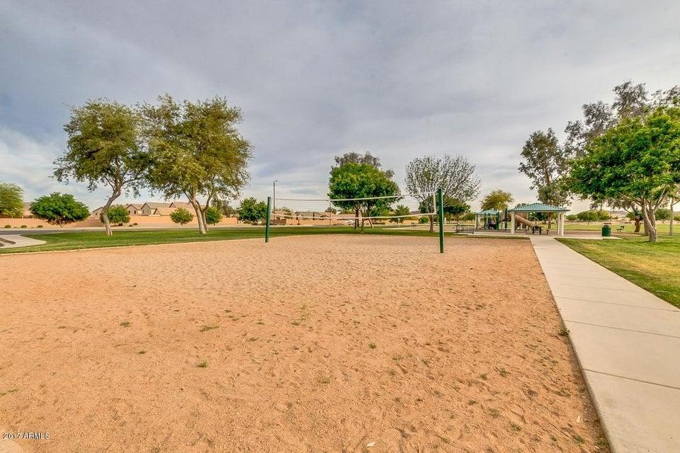 MLS 5577763 3914 W ALABAMA Lane, Queen Creek, AZ Queen Creek AZ Newly Built