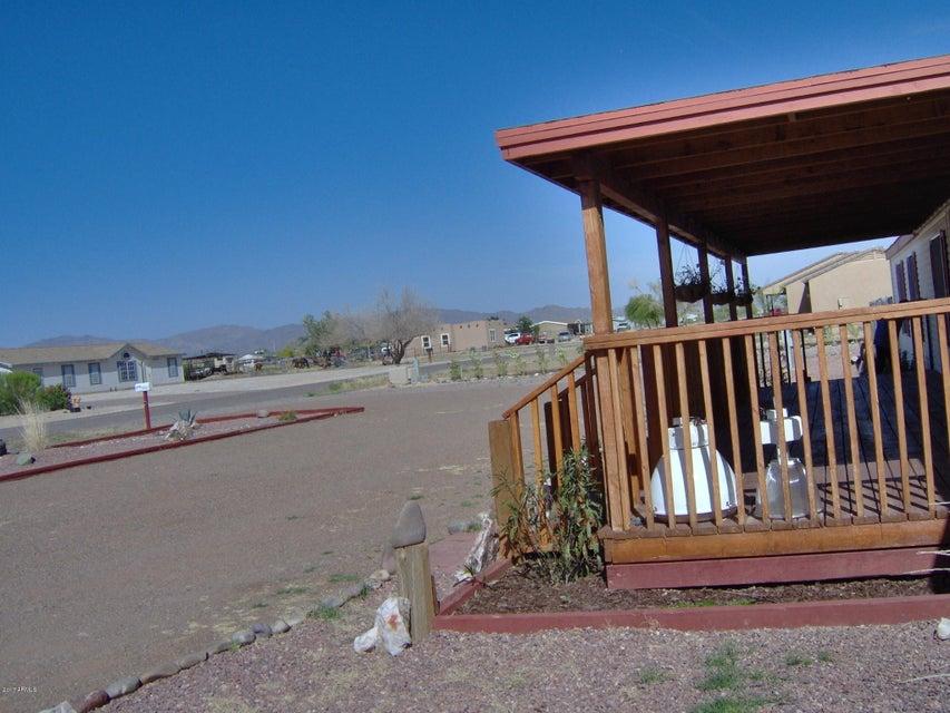 MLS 5535422 30521 W LATHAM Street, Buckeye, AZ 85396 Buckeye AZ West Phoenix Estates