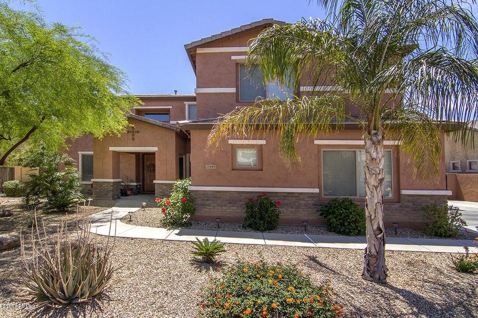 MLS 5590725 15445 W Coolidge Street, Goodyear, AZ 85395 Goodyear AZ Palm Valley