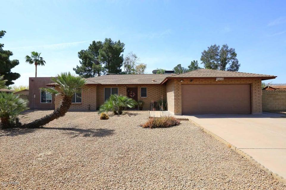 6549 E PHELPS, Scottsdale, AZ, 85254 Primary Photo
