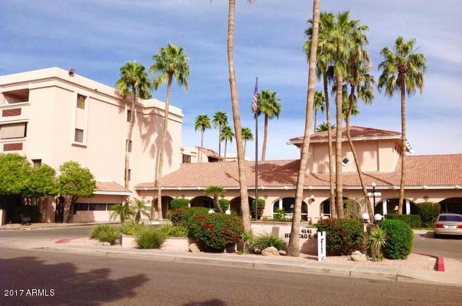 4141 N 31st Street 331, Phoenix, AZ 85016