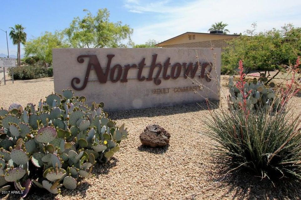 MLS 5591575 2149 E BECK Lane, Phoenix, AZ Phoenix AZ Adult Community