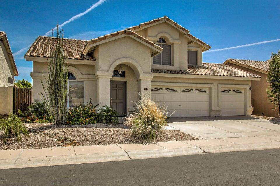 16261 S 13th Street, Phoenix, AZ 85048