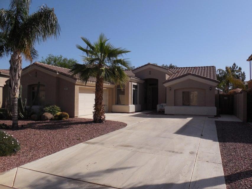 529 S BAHAMA Drive, Gilbert, AZ 85296