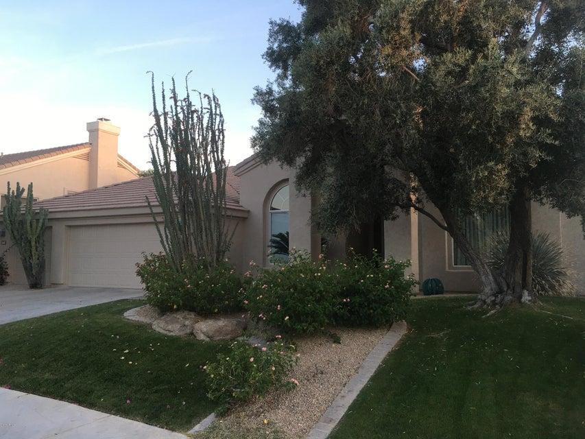 11987 E BELLA VISTA Drive, Scottsdale, AZ 85259