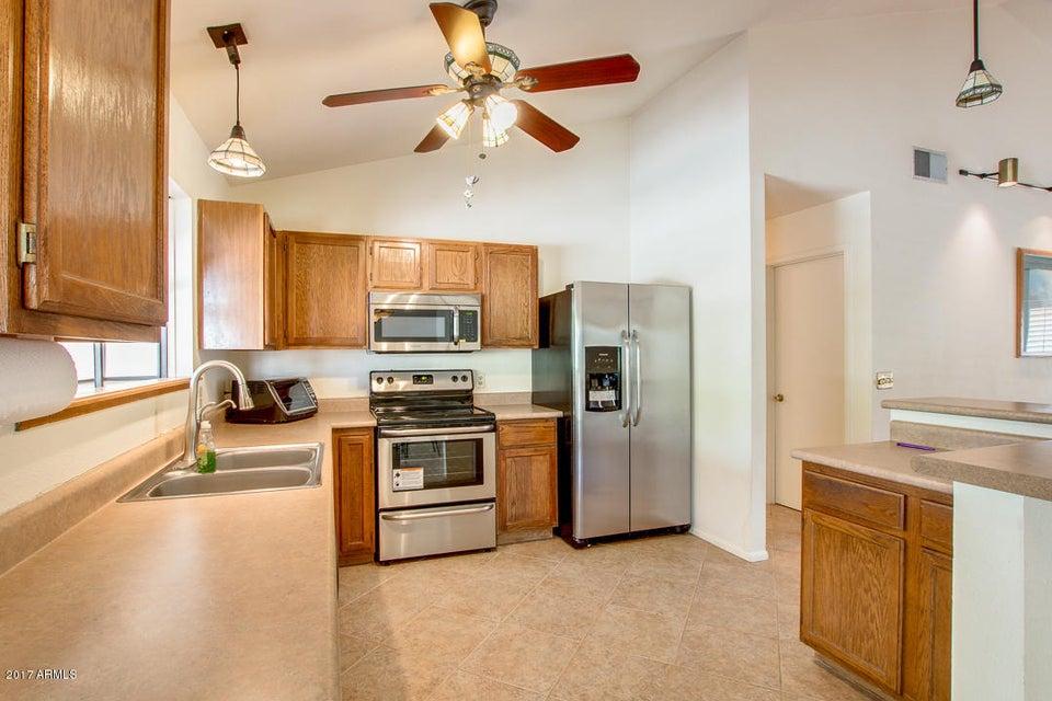 4514 E SUNRISE Drive, Phoenix, AZ 85044