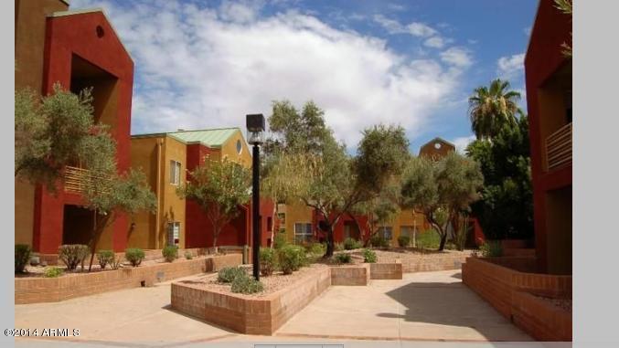 154 W 5TH Street 220, Tempe, AZ 85281