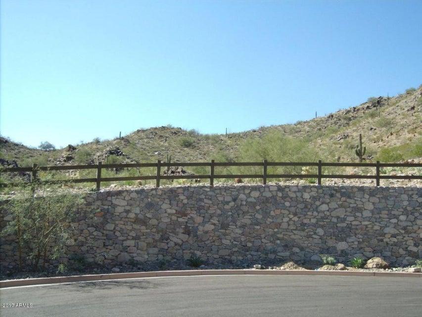 7000 N 39TH Place Lot 11, Paradise Valley, AZ 85253