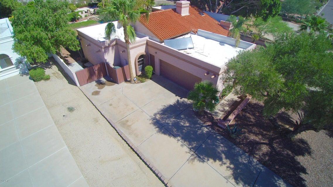 MLS 5591806 3744 E KACHINA Drive, Phoenix, AZ 85044 Ahwatukee Community AZ Equestrian