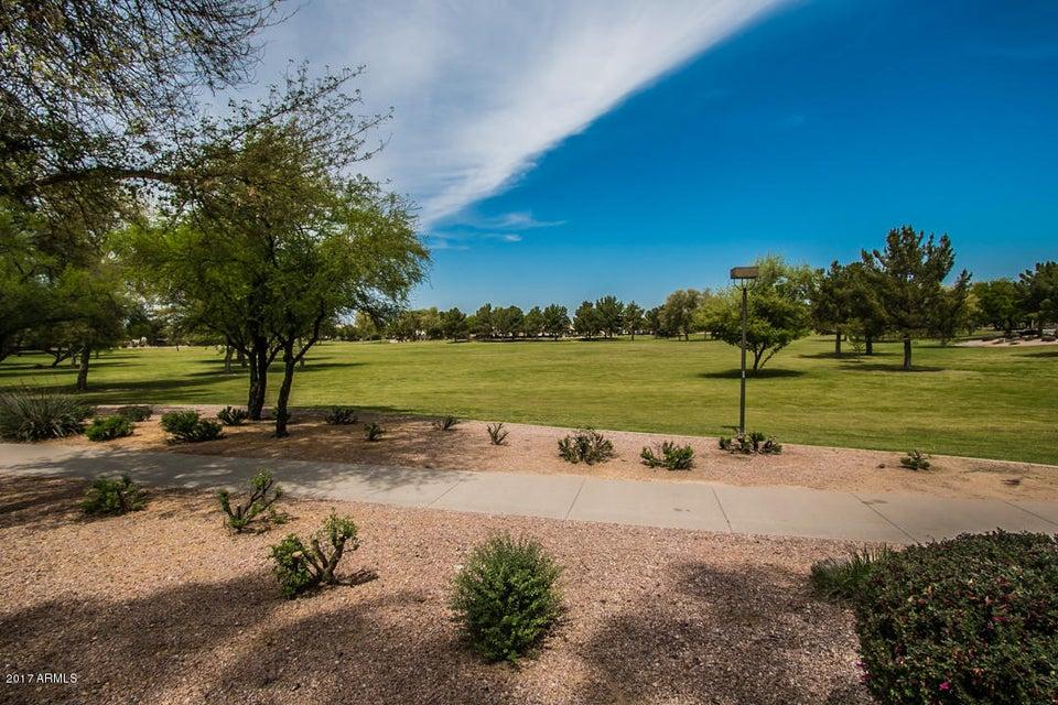 MLS 5591049 1240 W CANARY Way, Chandler, AZ 85286 Chandler AZ Clemente Ranch