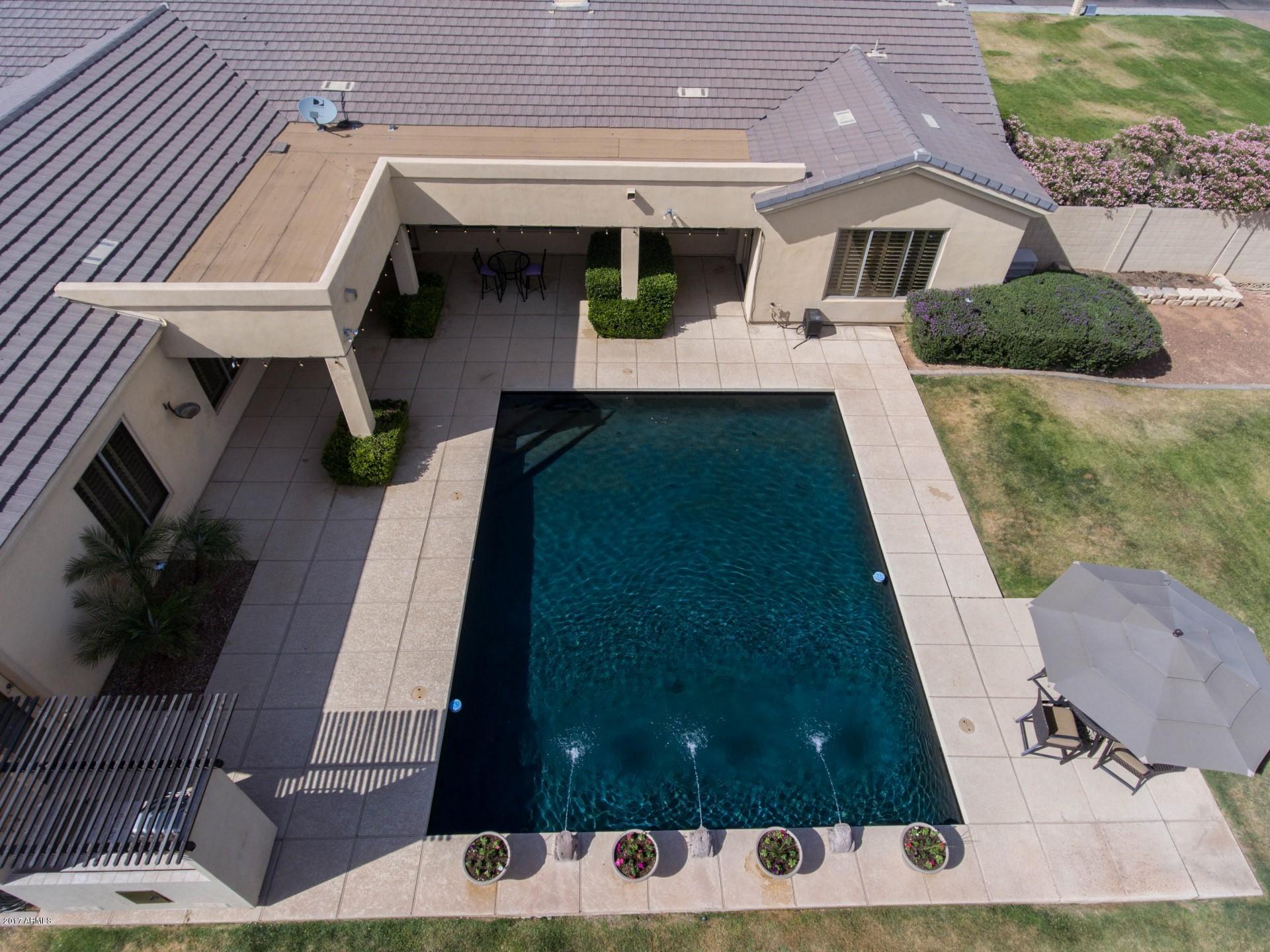 MLS 5591070 3525 E MINTON Street, Mesa, AZ 85213 Mesa AZ Hermosa Vistas