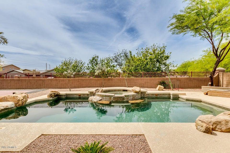 MLS 5590919 7146 S CHAMPAGNE Way, Gilbert, AZ Gilbert AZ Golf