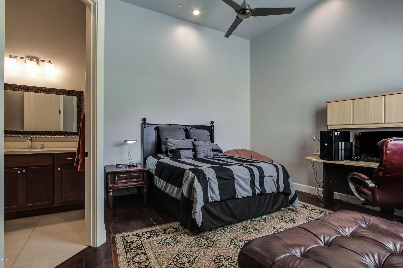 4803 W CREEDANCE Boulevard Glendale, AZ 85310 - MLS #: 5591514
