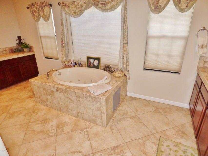 MLS 5590865 20545 W CANYON Drive, Buckeye, AZ 85396 Buckeye AZ 5 or More Bedroom