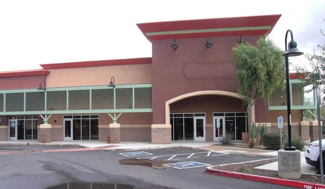 13341 W Indian School Road C-305, Litchfield Park, AZ 85340