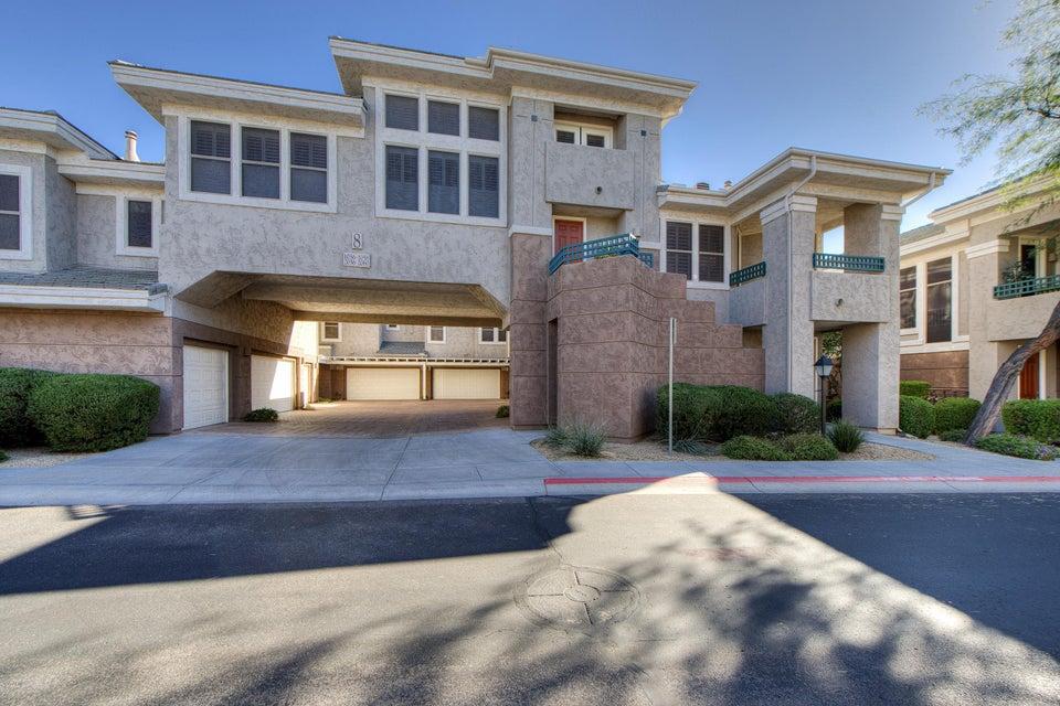 15221 N Clubgate Drive 2059, Scottsdale, AZ 85254