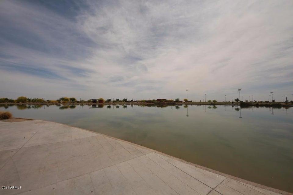 MLS 5591088 44392 W YUCCA Lane, Maricopa, AZ Maricopa AZ Desert Cedars