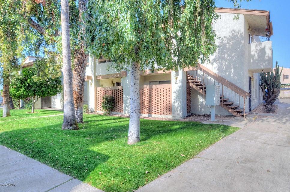 8808 N 8TH Street 102, Phoenix, AZ 85020