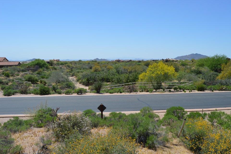 36549 N 105TH Place Lot 224, Scottsdale, AZ 85262