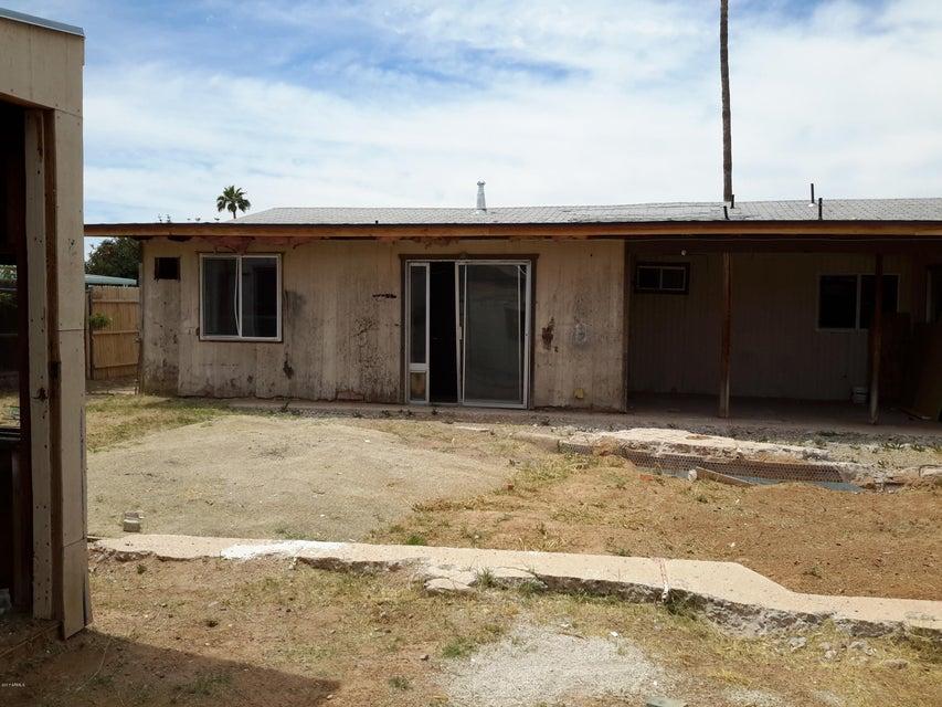 MLS 5590992 213 N 88TH Street, Mesa, AZ 85207 Mesa AZ No HOA