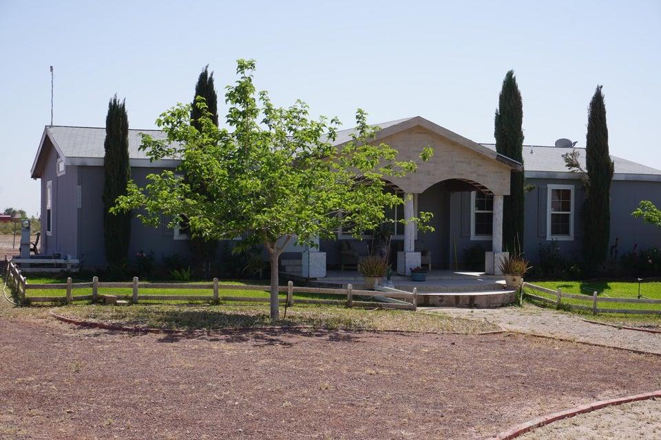 3515 S 379TH Avenue, Tonopah, AZ 85354