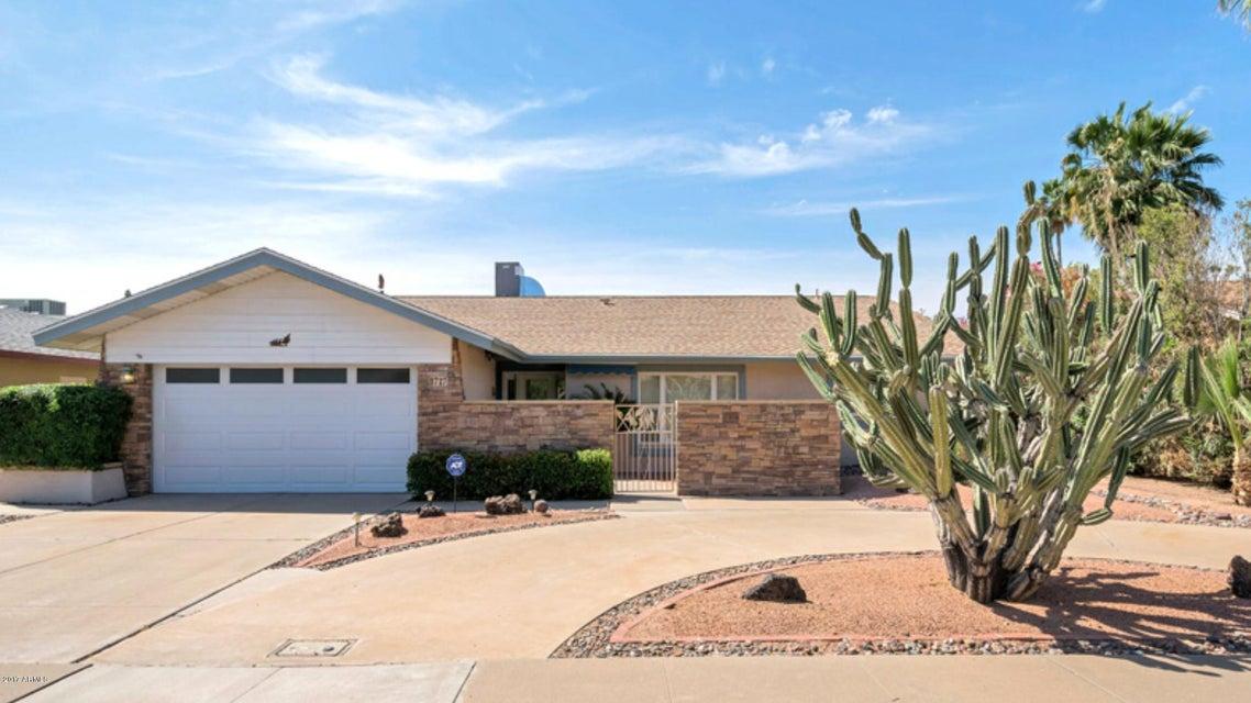 8727 E MULBERRY Street, Scottsdale, AZ 85251
