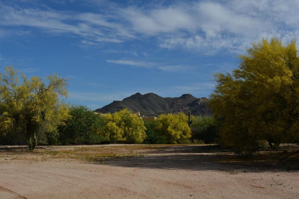 000 N Old West Way, Cave Creek, AZ 85331