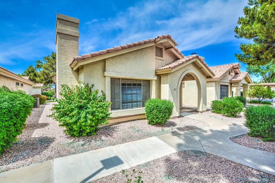1120 N VAL VISTA Drive 112, Gilbert, AZ 85234