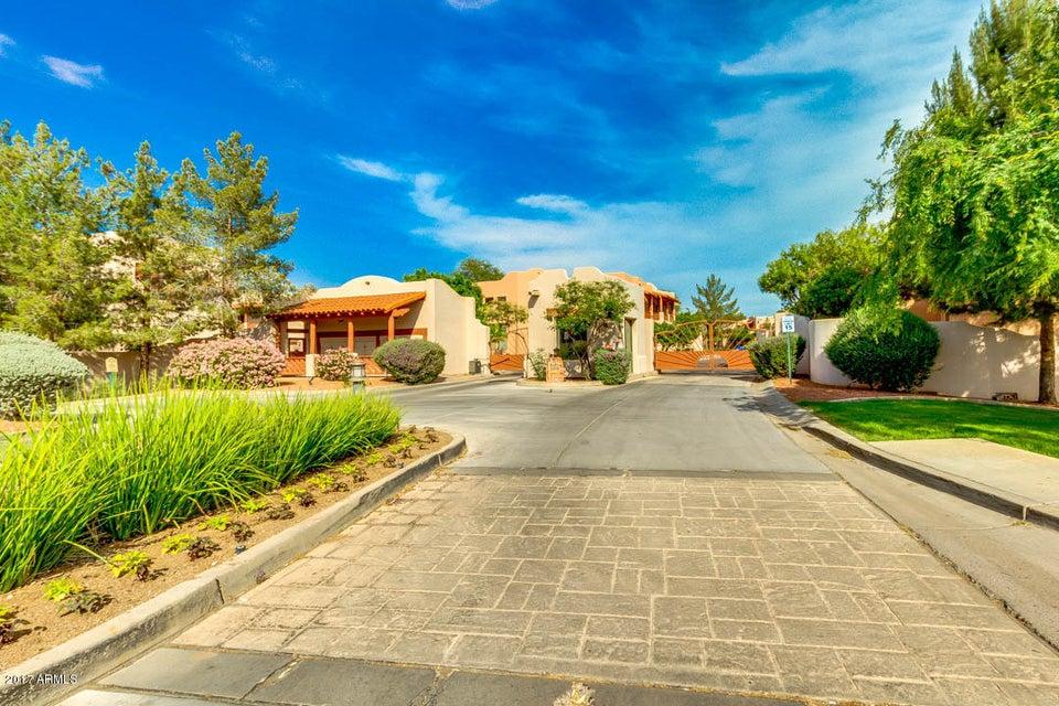 MLS 5591121 333 N PENNINGTON Drive Unit 37, Chandler, AZ 85224 Chandler AZ Andersen Springs