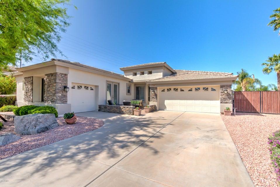 3118 S VALLE VERDE Circle, Mesa, AZ 85212