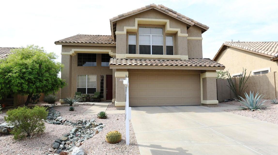 2335 E Hiddenview Drive, Phoenix, AZ 85048