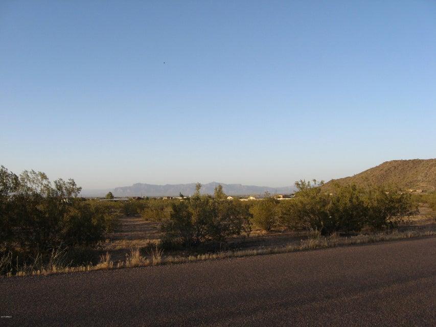 W GAIL Road Lot 84, Queen Creek, AZ 85142