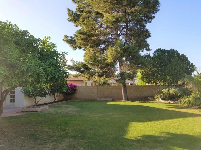 MLS 5591464 5003 W JO ANN Circle, Glendale, AZ 85308 Glendale AZ Bellair
