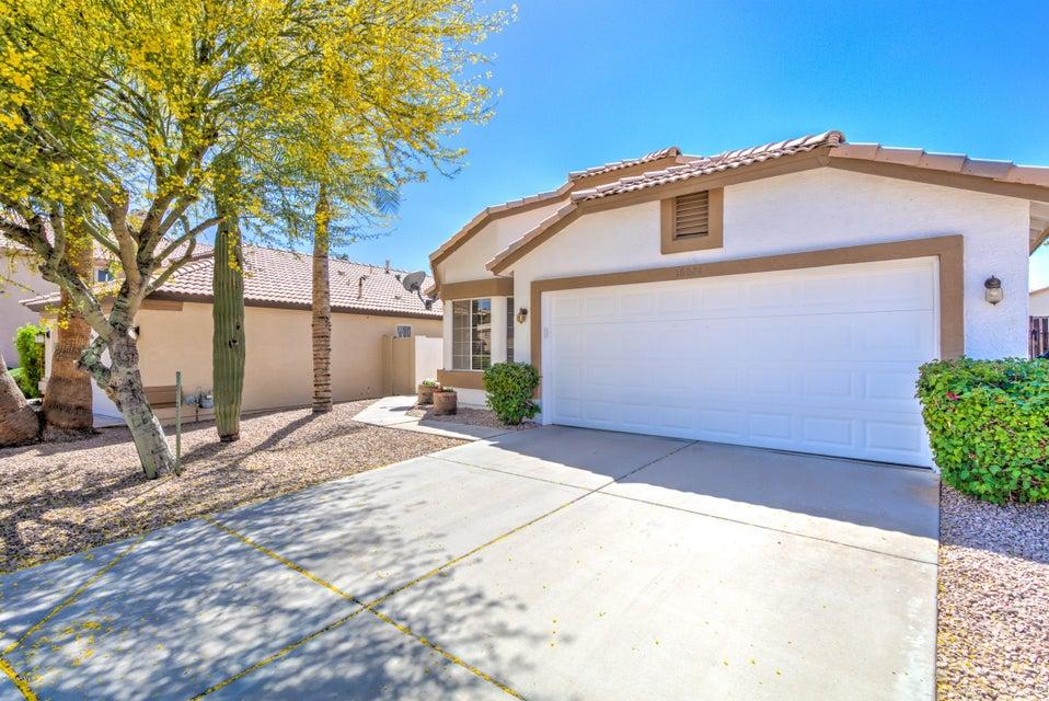 16024 S 45TH Place, Phoenix, AZ 85048