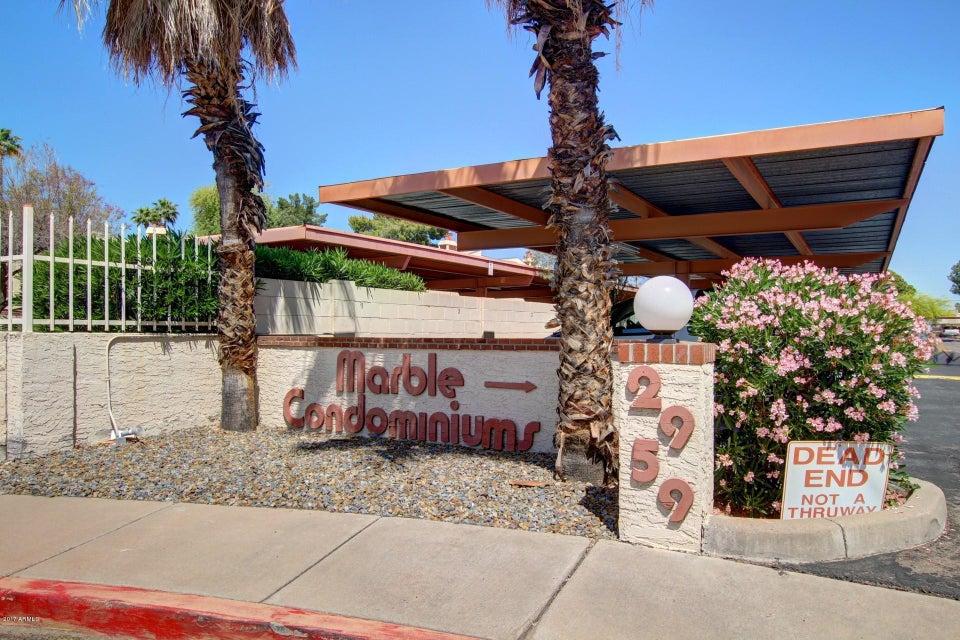 2959 N 68TH Place 207, Scottsdale, AZ 85251