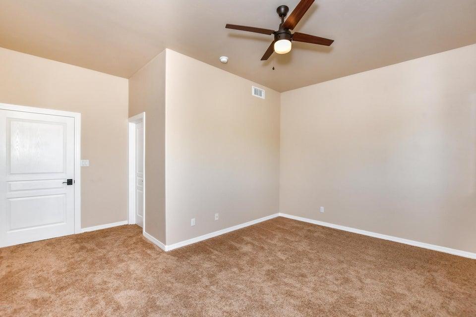 11041 N INDIGO Drive Fountain Hills, AZ 85268 - MLS #: 5506764