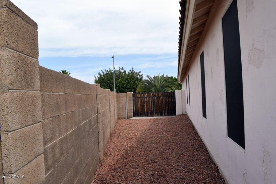 MLS 5589920 5129 W WIKIEUP Lane, Glendale, AZ Glendale AZ Scenic
