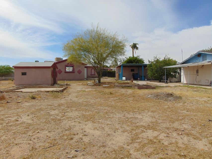 MLS 5591246 3634 S 126TH Avenue, Avondale, AZ 85323 Avondale AZ REO Bank Owned Foreclosure