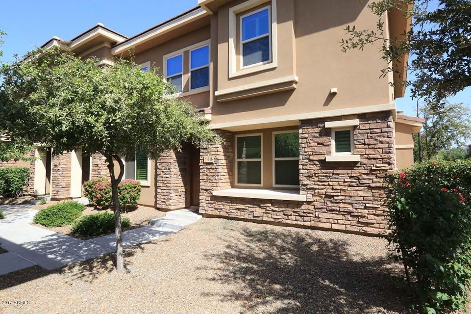 5550 N 16TH Street 148, Phoenix, AZ 85016