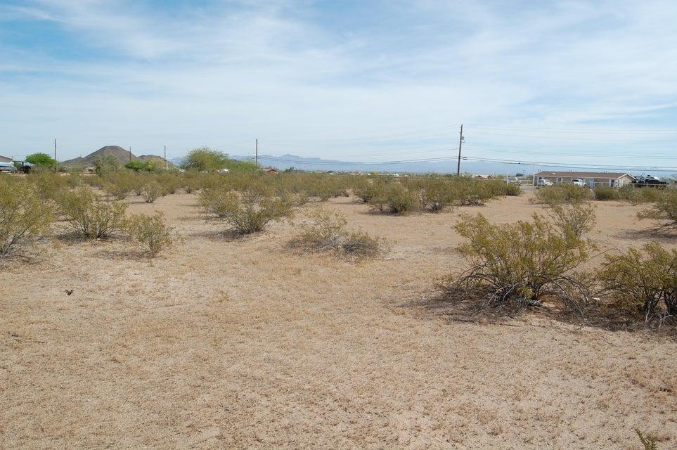 1230 W BONNIE Lane, Queen Creek, AZ 85142